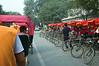 Hutongs - Beijing