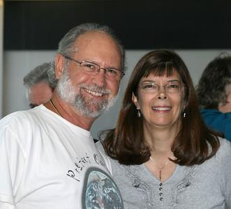 543_9070 Ron&Linda
