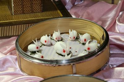 543_9998 BunnyDumplings