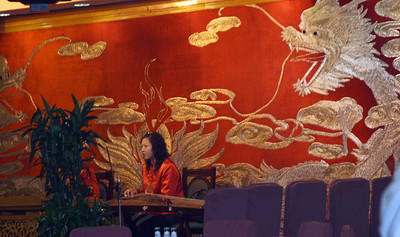 543_9997 DumplingRestaurant