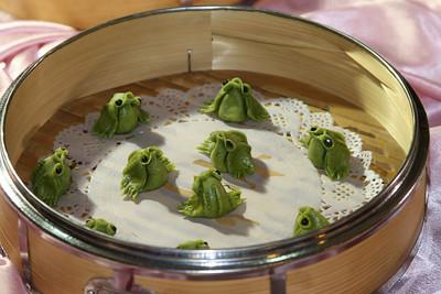544_0003 FroggieDumplings
