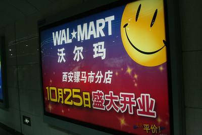 544_0013 WalmartAd