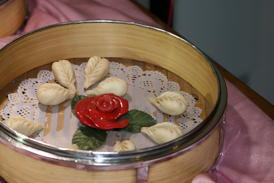 544_0005 ShellDumplings
