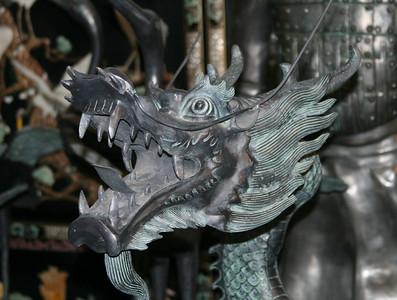 IMG_0167 Dragon