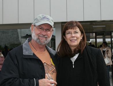 IMG_0153 Ron&Linda