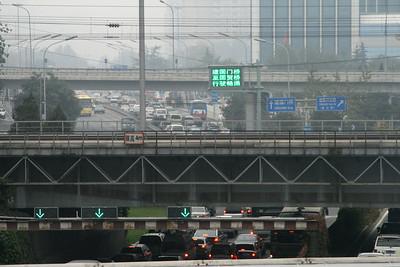 543_9118 BeijingTraffic