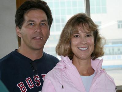 543_9137 Bob&Georgia
