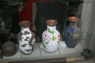 543_9147 Vases