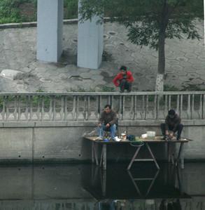 543_9124 Fishermen
