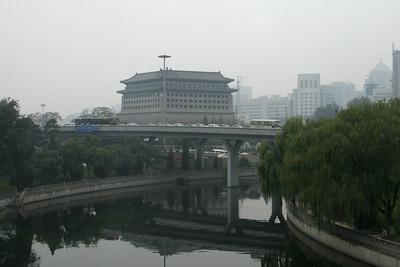 Copy of 543_9121 BeijingCityscape