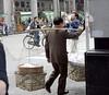 544_1647 ShanghaiTraffic