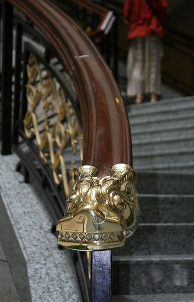 544_1588 SM StairRailing