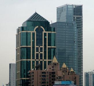 544_1468 Shanghai