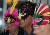 544_1683 Masks