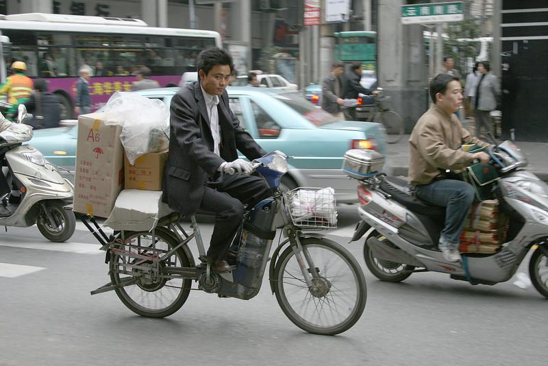 544_1618 ShanghaiTraffic