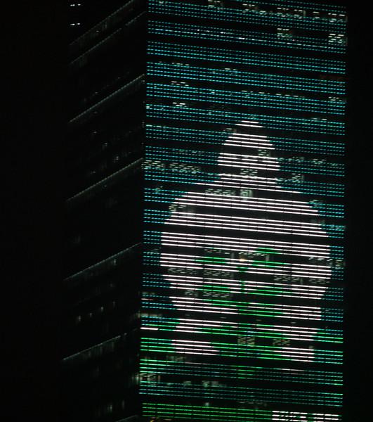 544_1709 ShanghaiBundCruise