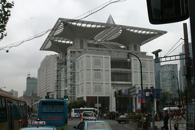 544_1451 Shanghai