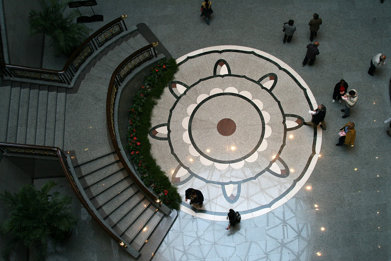 544_1566 ShanghaiMuseum