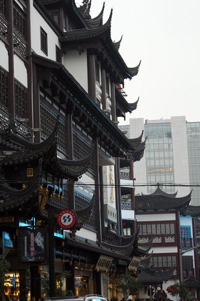 544_1664 OldChinatown