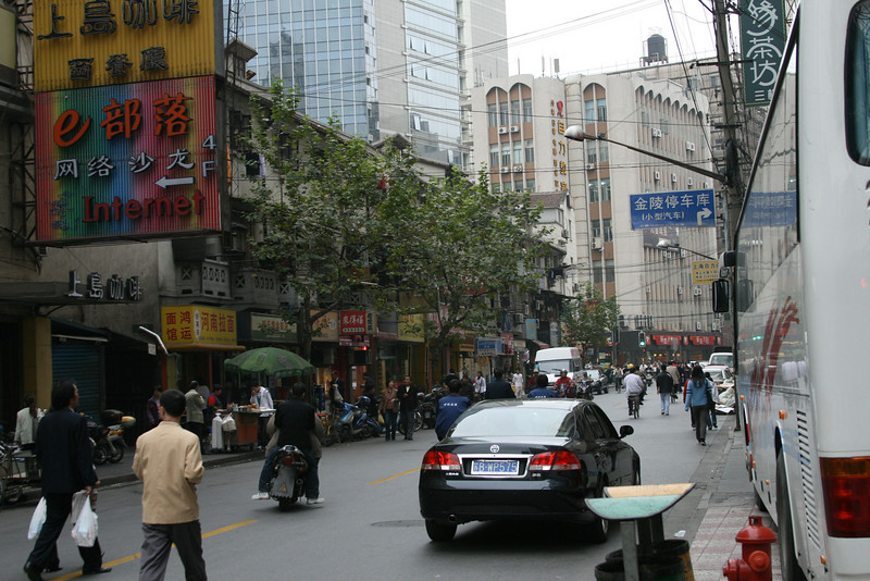 544_1599 Shanghai