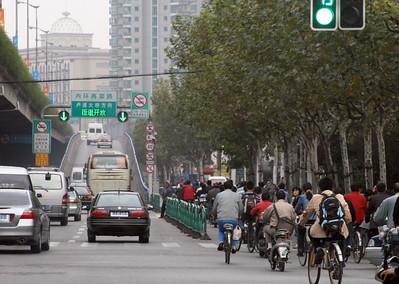544_1489 ShanghaiTraffic