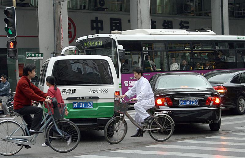 544_1619 ShanghaiTraffic