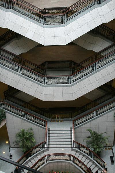 544_1558 ShanghaiMuseum