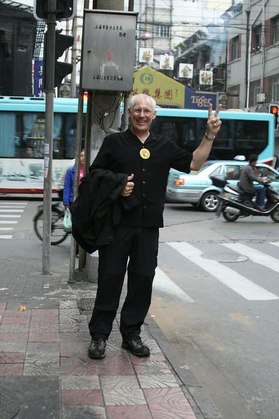544_1646 ShanghaiLarry