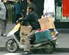 544_1621 ShanghaiTraffic