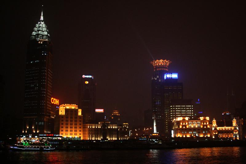 544_1715 ShanghaiBundCruise