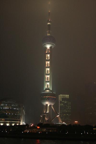544_1720 ShanghaiBundCruise