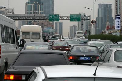 544_1466 Shanghai