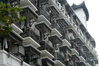 544_1450 ShanghaiApts