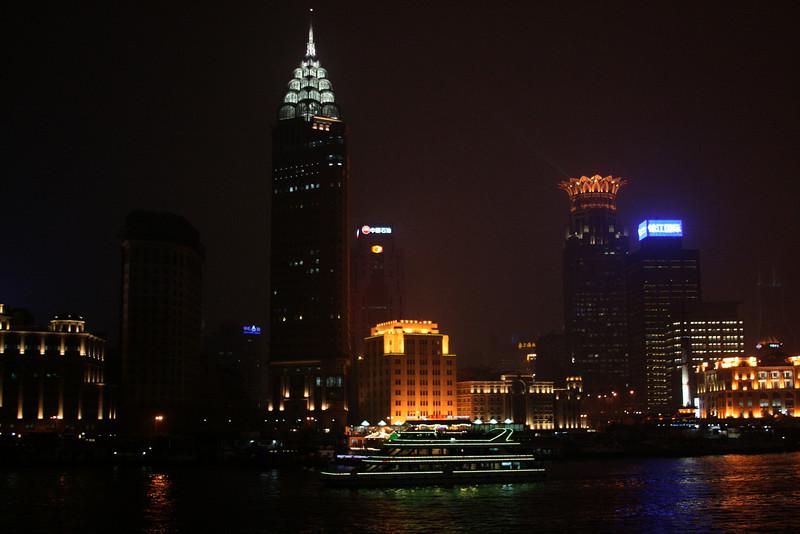 544_1714 ShanghaiBundCruise