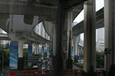 544_1462 Shanghai
