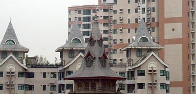 544_1471 ShanghaiBuildings