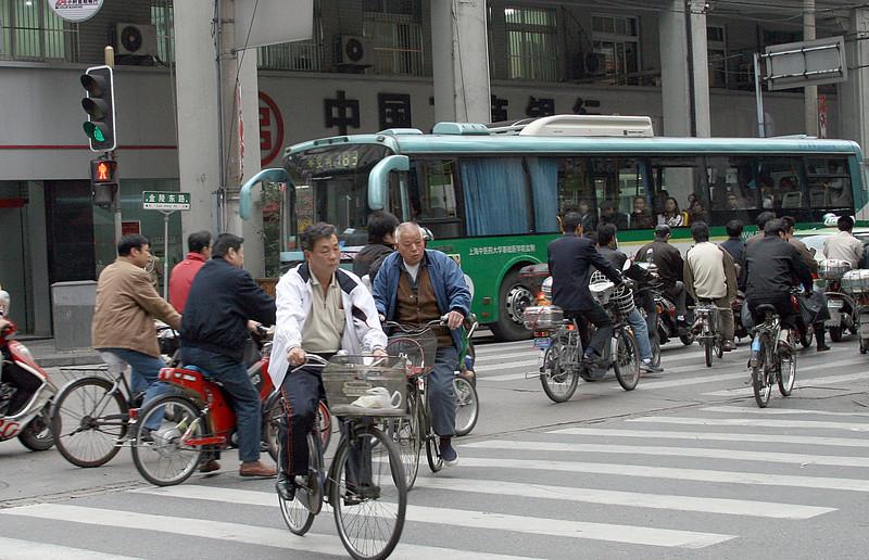 544_1615 ShanghaiTraffic