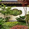 Garden, Souzhou