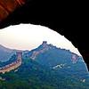 The Great Wall, Badaling, China