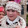 Sister Rice festival, Shidong...