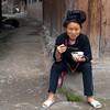 Lunch Da'tang