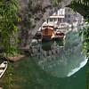 Zhenyuan & Wuyang River