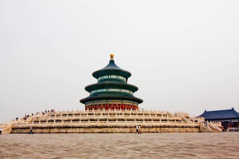 china, beijing, shanghai