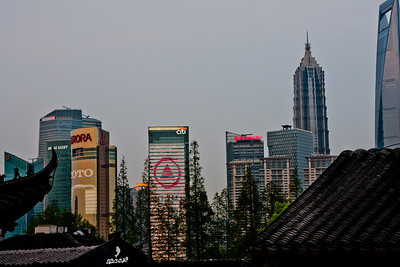 china, beijing, shanghai