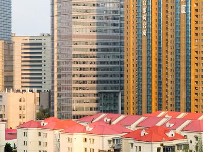 China (Shanghai)