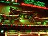 Massage parlor near hotel in Beijing