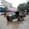 A Truck Yangzhou-2