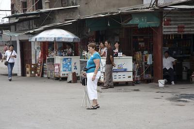 9 17-18 Dongting Jingzhou