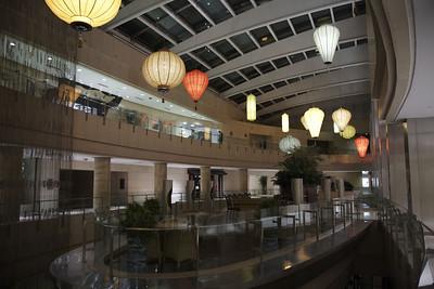 9 26-26 Beijing