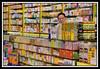 Pharmacy...
